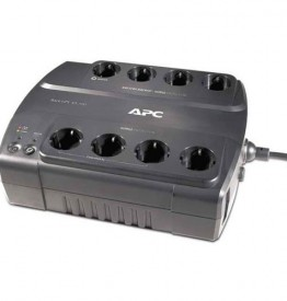 APC-Back-UPS-BE700G