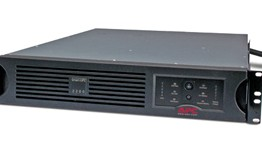 FCA07015-5056-9170-D3265BA484286F99_f_h