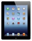 apple_ipad_4_64gb_wi_fi_1