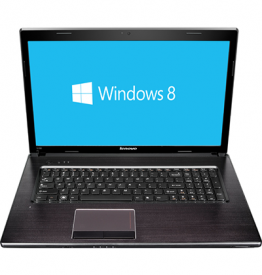 lenovo-windows-8