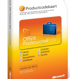 microsoft_office_2010_pro_russian_pc_attach_key_pkc_microcase_269-14853