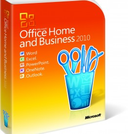 office-home-and-business-2010