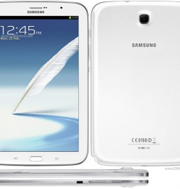 samsung-galaxy-note-8-ofic
